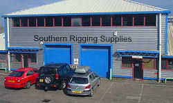 Southern Rigging Supplies-Lancing-West-Sussex